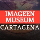 Imageen Cartagena VR - Museum icon