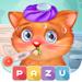 Pet Doctor Care games for kids Hack Online Generator