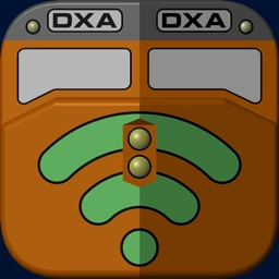 MyLocomotive.DXA