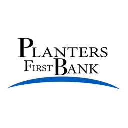 Planters First Banking