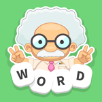WordWhizzle Search Hack Online Generator  img