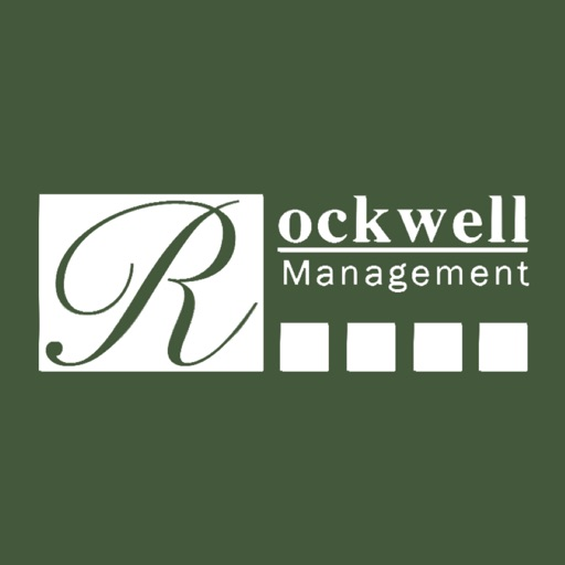 Rockwell Management