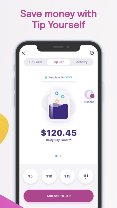 Activehours - Get Paid Today screenshot
