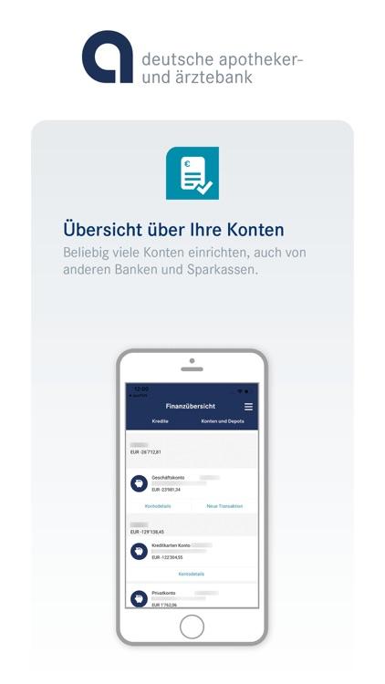 apoBanking+ screenshot-3
