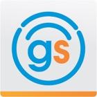GizmoSmart Cam icon