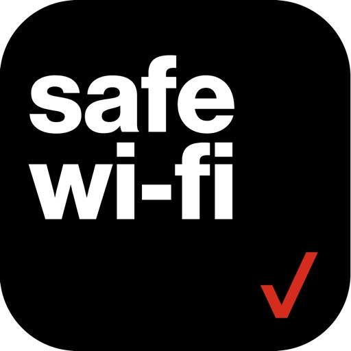 Safe Wi-Fi