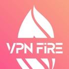 VPN Fire: Best Unlimited Proxy