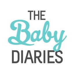 Baby Diaries Australia