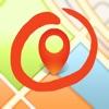 MapMarkup - iPadアプリ