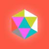 ReporterApp Inc. - Reporter App アートワーク