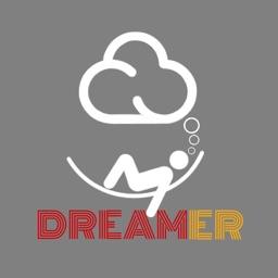 Dreamer Philippines PH