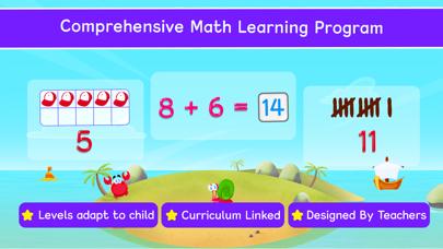 Kiddopia - ABC Toddler Games Screenshot