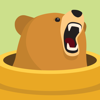 TunnelBear: Secure VPN & Wifi - TunnelBear, LLC