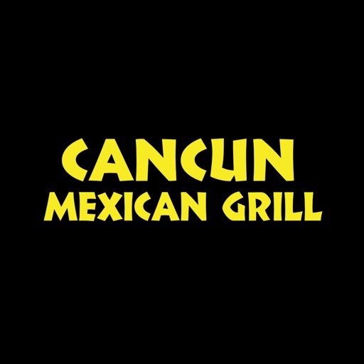Cancun Mexican Grill To Go