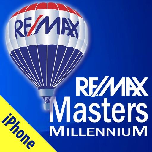 RE/MAX Masters Millennium Mob.