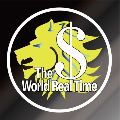 The World Real Time