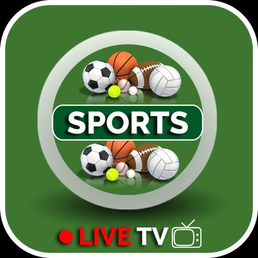 Sports Live TV  by Naveed Latif