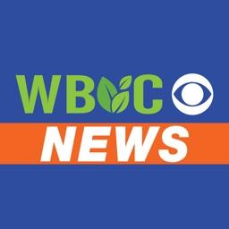 WBOC TV Delmarva's News Leader