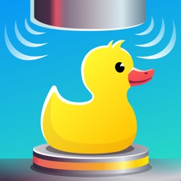Quack Hit - Duck smash game