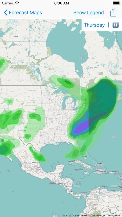 global storms screenshot-3