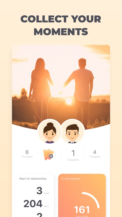 Sex games for couples app store