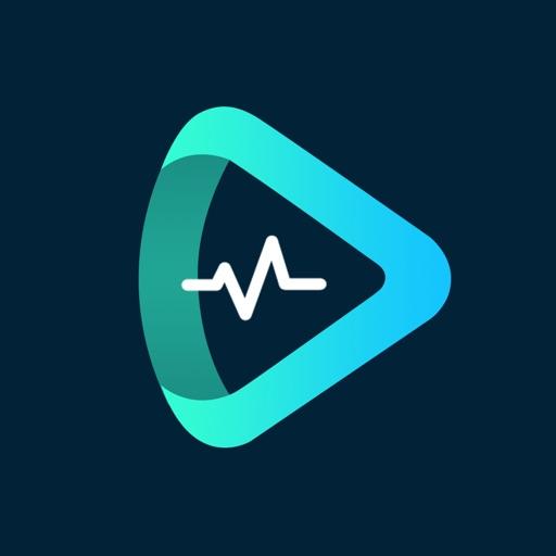 Heart Rate Monitor Check Pulse