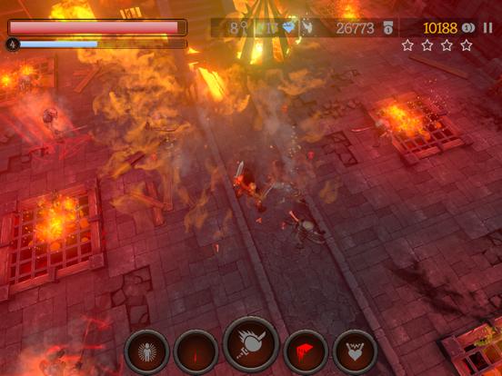 Dungeon Maniaのおすすめ画像1