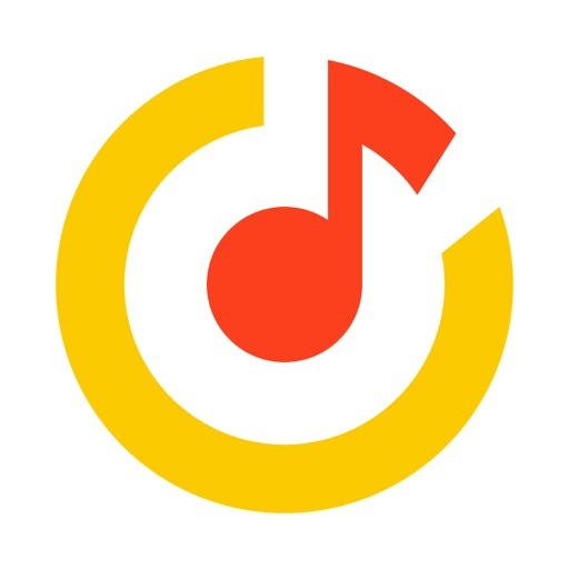 Yandex Music and Podcasts