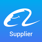 AliSuppliers - App for Alibaba