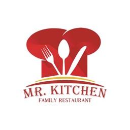 Mr. Kitchen Restaurant