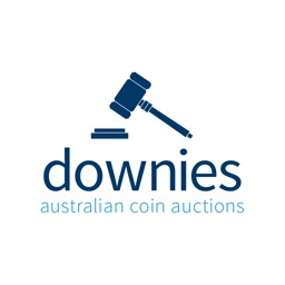 Downies Auctions