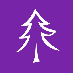 小树优选-购物领优惠券省钱app