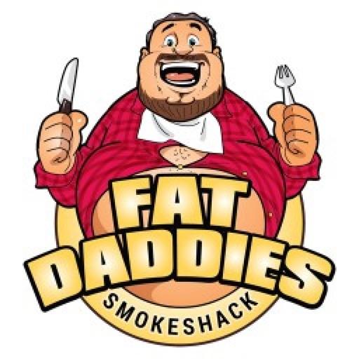 Fat Daddies