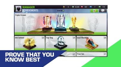 تحميل Top Eleven Manager 2019 للكمبيوتر