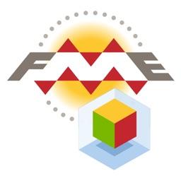 FME AR