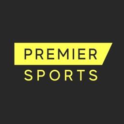 Premier Sports Asia