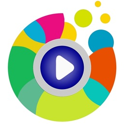 Mobistar - Short Video App