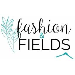 Fashion&Fields