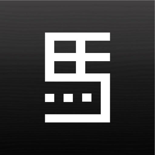 tschess icon