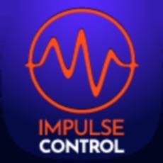 Activities of Impulse Control!