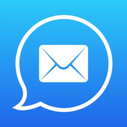 Ícone do app Unibox