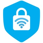 VPN Proxy Unlimited VPN icon