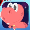 Space Dino Adventure