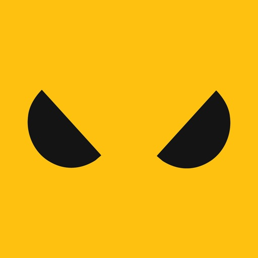 VPN Owl-Private Fast Proxy Hub