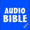 Audio Bible · - iPhoneアプリ