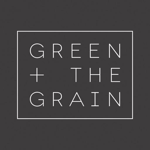 Green + The Grain