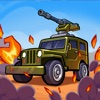 Rage of Car Force - 新作・人気アプリ iPhone