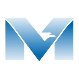 NMB Mobile