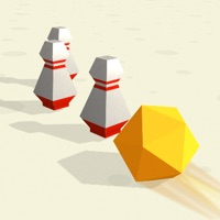 Codes for Shoot Clash: Block Ball Battle Hack