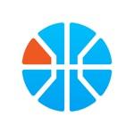 Blueprint Athletes Basketball